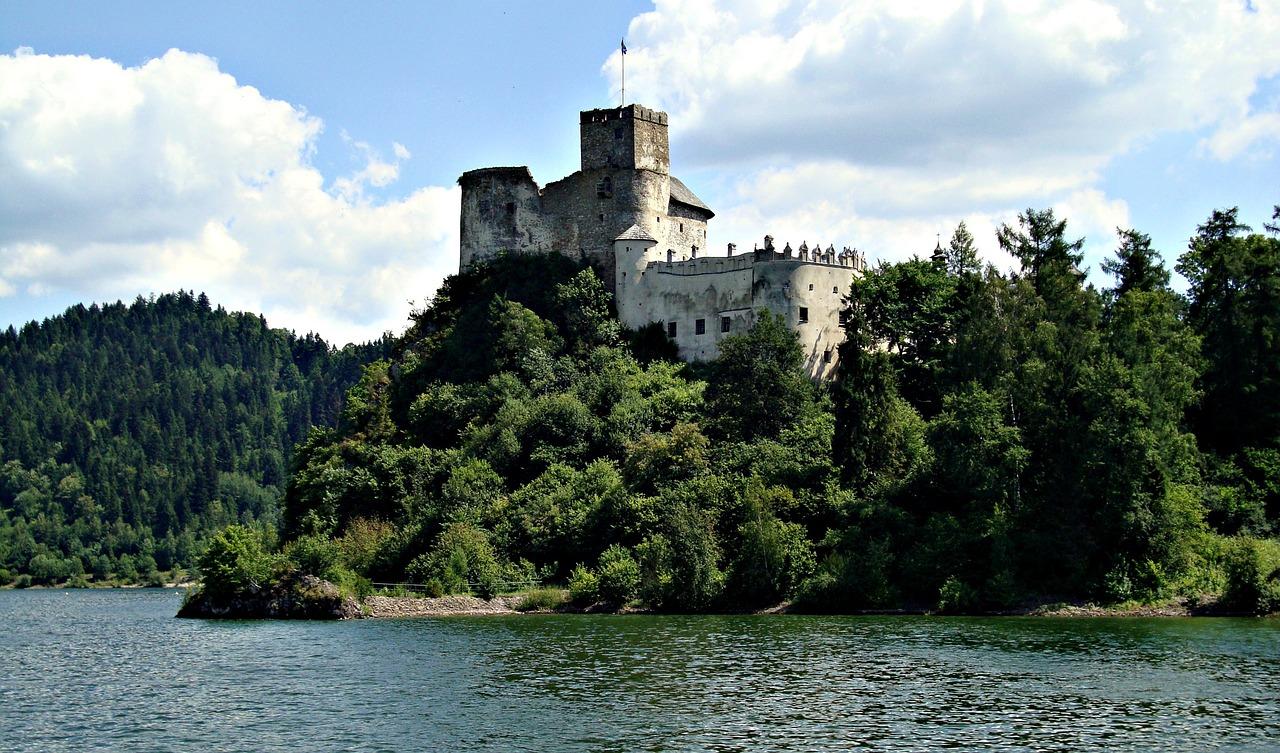 zamek-w-niedzicy.jpg